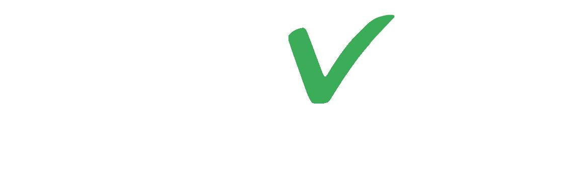 TrueStory - piszemy dla ludzi, nie dla algorytmu